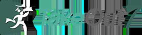 TakeOut7-Logo-277x70